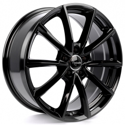 WHEELWORLD 8,0x18  Wheelworld WH28