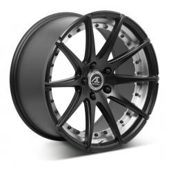 AC Wheels Elysee