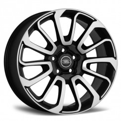 MC Wheels HY0060