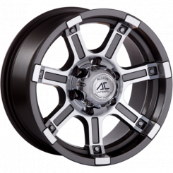 AC Wheels Atlas