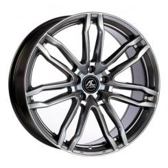 AC Wheels Aster