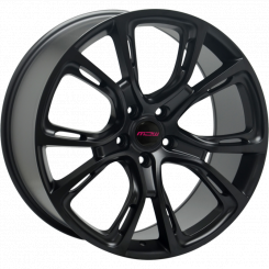 MC Wheels Vulcano
