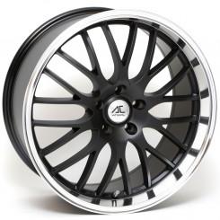 AC Wheels Hypnotic