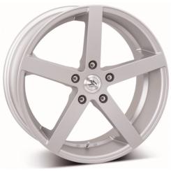 AC Wheels Star Five
