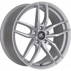 AC Wheels FF029