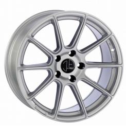 AC Wheels FF047