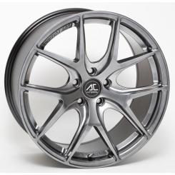AC Wheels FF007
