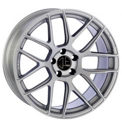 AC Wheels FF046