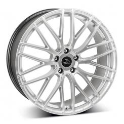 AC Wheels Syclone