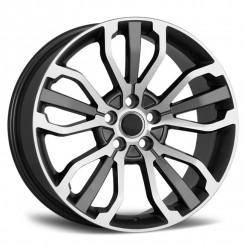 MC Wheels HY0044