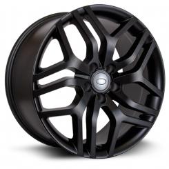 MC Wheels RP40