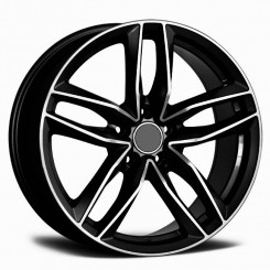 MC Wheels Canova