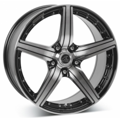 AC Wheels Ultima