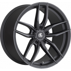 AC Wheels FF029