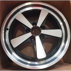 MC Wheels 170
