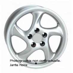 Threeface MODELO 50