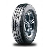 VANLT RACINGMAX-RM23